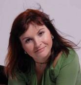 Ing. Renáta Hlavnová