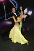 stardance-3-vecer-1023.jpg