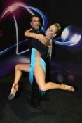 stardance-3-vecer-1031.jpg