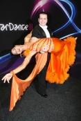 stardance-3-vecer-1042.jpg