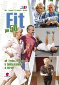 fit-po-50.jpg