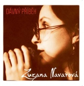 Zuzana Navarová natáčela ve studiu Československého rozhlasu Hradec Králové v letech 1977 až 1985 lidové písně, které nikdy nenašly útočiště na gramofonové desce či na CD. Nyní se spolu scházejí na albu pojmenovaném po jedné z nich.