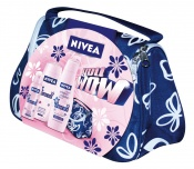 Angel star, NIVEA