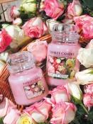 Yankee candle - vonné svíčky nejvyšší kvality