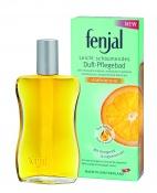 fenjal pěnová koupel REVITALIZUJÍCÍ – jemně pěnivá parfémová koupel