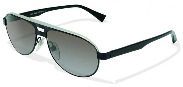 Kolekce slunečních brýlí Alain Mikli