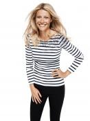 Gwyneth Paltrow for Lindex