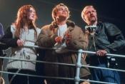 Titanic, Bontonfilm, a. s.