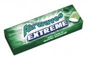 Extrémně silné Airwaves Extreme