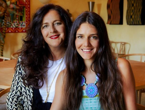 Missoni a Lindex – společně proti rakovině prsu