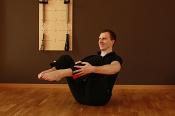 Daniel Müller: Moje tipy pro zdraví a pohodu