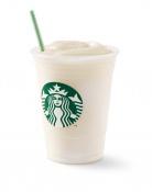 •Lime Mint Frappuccino® Blended Juice Drink – osvěžující nápoj připravený z čerstvých limetek a máty umixovaný s ledem, který je v nabídce pouze toto léto