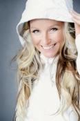 Nápovědník: Lucie Tvrdoňová, instruktor skupinových lekcí a výživový poradce