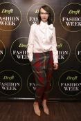 Dreft Fashion Week