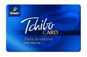 Nová TchiboCard přináší řadu výhod