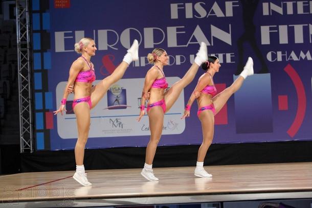 www.aerobic.cz