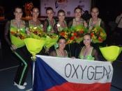 oxyfan2010.jpg