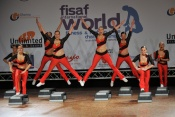 kladno.jpgFISAF International World Fitness & Hip Hop Unite Championship 2012