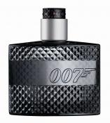 Voňavé vánoční dárky: Parfémy a toaletní vody - James Bond