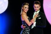 StarDance od 3. listopadu 2012 každou sobotu na ČT1