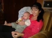 Věra Macošková: Moje tipy pro zdraví a pohodu