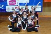 Step Team Slavia
