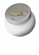 Vyhrát můžete krásný balíček od firmy Oriflame