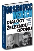 Voskovec a Werich – Dialogy přes železnou oponu