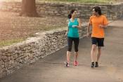 Reebok Walking: RealFlex Move J99393 (Women