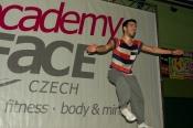 Seznamte se: Carlos Ramirez, hvězdný prezentér bratislavského FACE kongresu