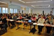 FACE CZECH ACADEMY zavádí nové kurzy poradce pro výživu Nutris v Čechách i na Slovensku