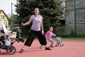 Kristýna Strakošová: Moje tipy pro zdraví a pohodu