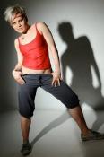 Mili Pilátová: Moje tipy pro zdraví a pohodu