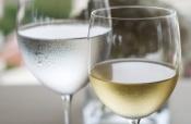 Jak nejlépe kombinovat vodu a víno
