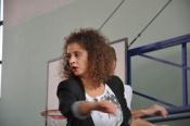 rKristina Růžičková: FUN rozhovor, foto archiv Kika