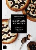 Regionální kuchařka - Všechny chutě Čech, Moravy a Slezska
