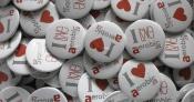 Placky by Lenka Šnajdrová: Dárečky pro každého