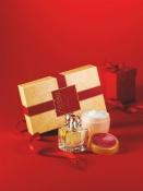 Vánoční Avon balíčky 2013