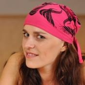 Lucie Dubnová: Moje tipy pro zdraví a pohodu