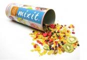 Nejlepší snídani na světě vám připraví Mixit