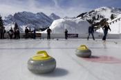 curling-foto-jungfrau-region-jost-von-allmen.jpg