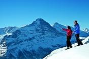 hora-grindelald-foto-jungfrau-region.jpg
