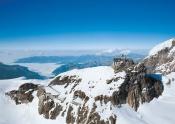 jungfraujoch-foto-4-jungfrau-railwys.jpg
