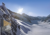 jungfraujoch-foto-jungfrau-railways-3.jpg