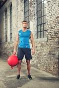 Kamagon Ball® - unikátní novinka pro funkční trénink