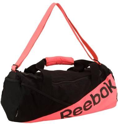 Reebok - AERO M GRIP, 949 Kč