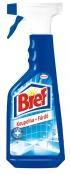Henkel: Jarní úklid snadno a bezbolestně