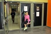 ME 2014 ve sportovním aerobiku ve Vídni