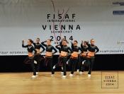 10-tymy-ae-dancers-kl.jpg
