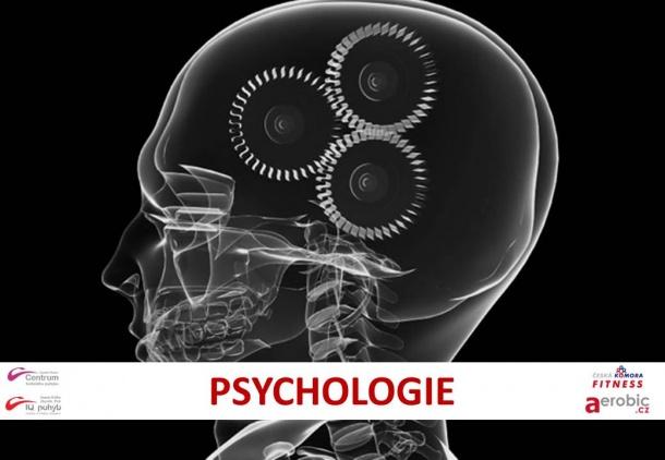 psychologie-1.jpg